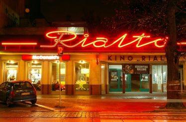 Kino Rialto