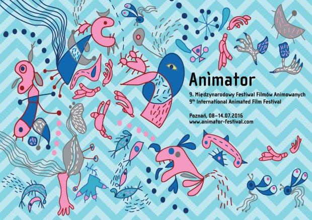 -Animator-2016