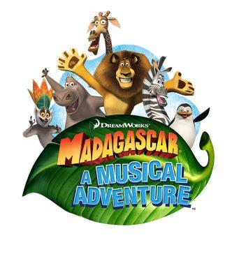 Logo_Madagaskar