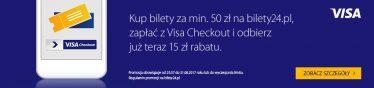 Visa_Bilety24_850x200